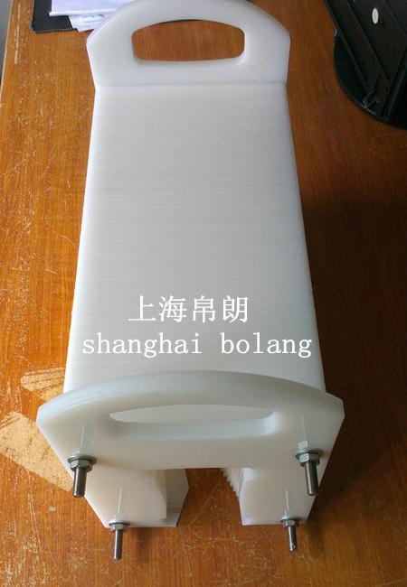 上海生产塑料链板
