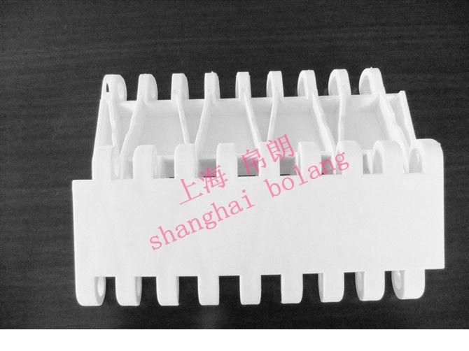 上海塑料链条