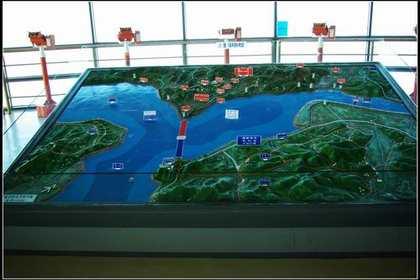 苏州机械模型制作