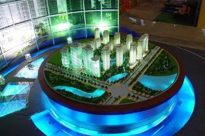 苏州船舶模型