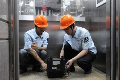 北京废旧客梯回收