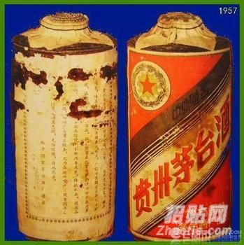 盘锦名烟名酒回收