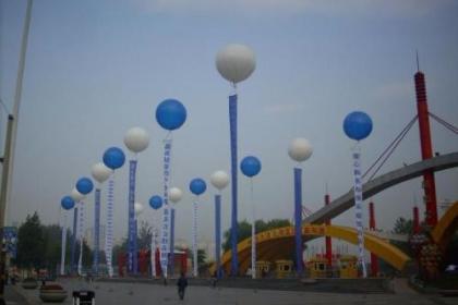 重庆公关活动策划