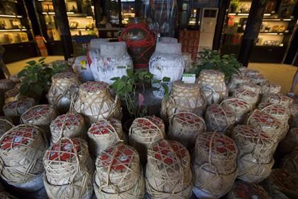 广州路易十三高价回收