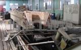 合肥工业电炉