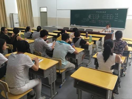 深圳福田小学数学家教