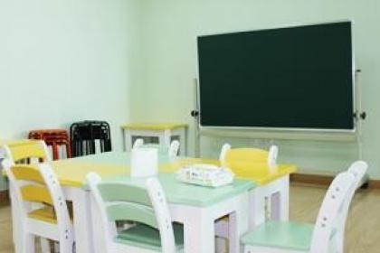 深圳初中数学家教老师