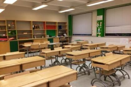 福田高中数学老师