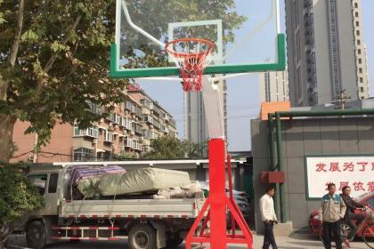 山东乒乓球台批发