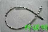 深圳手术显微镜