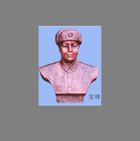 广州玻璃钢雕塑