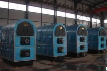 临沂浴池专用锅炉、坚持质量达标、满足用户需求