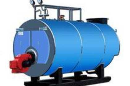 临沂卧式锅炉,专业生产锅炉,价格更实惠