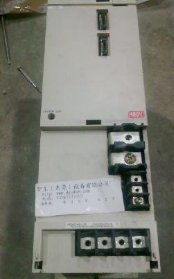 东莞变频器维修