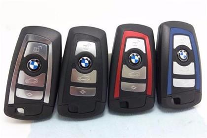 合肥智能卡汽车检测设备