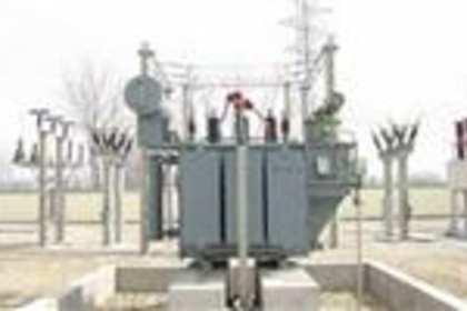 苏州变压器回收
