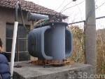 干式变压器回收