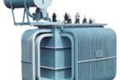 苏州二手变压器回收