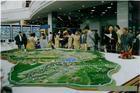 提供山东沙盘模型/河北沙盘模型 最具实力沙盘模型公司