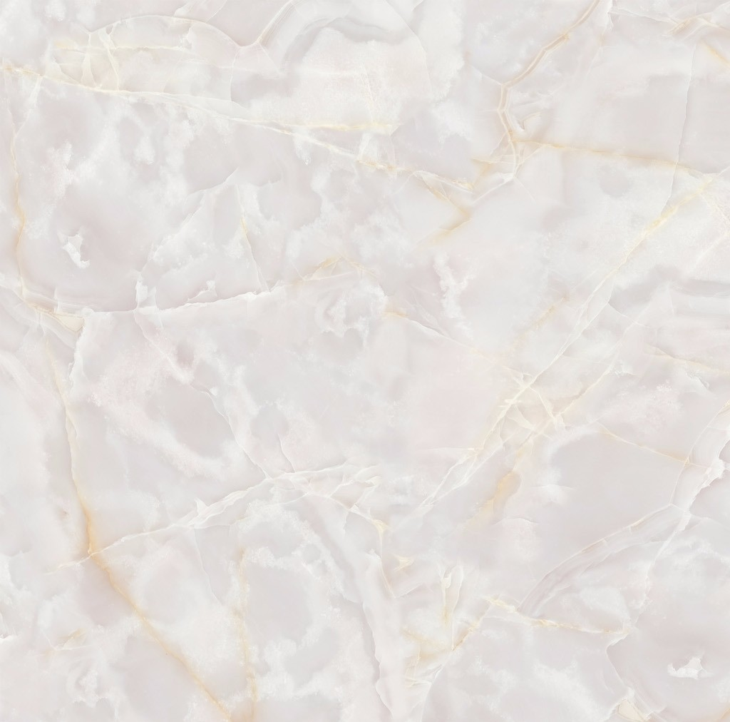 深圳大理石加工