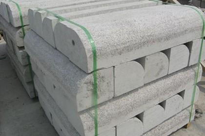 深圳装饰石材