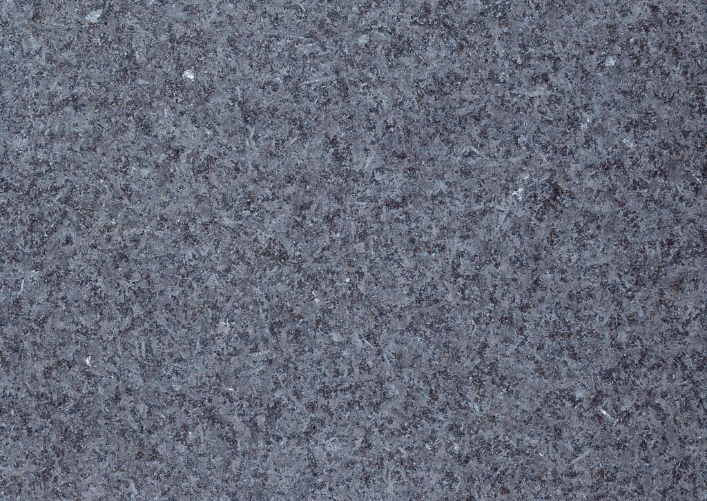 深圳室内装饰石材批发
