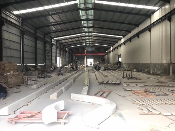 深圳幕墙石材供应商