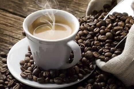 六盘水咖啡店加盟