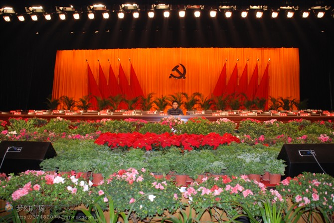 北京舞台幕布制作