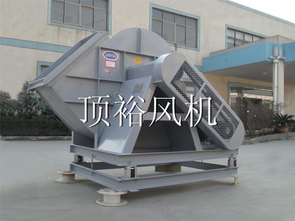 FRP离心风机批发商