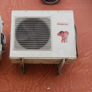 泰州春兰空调维修