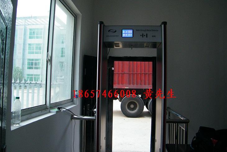宁波地下金属探测器