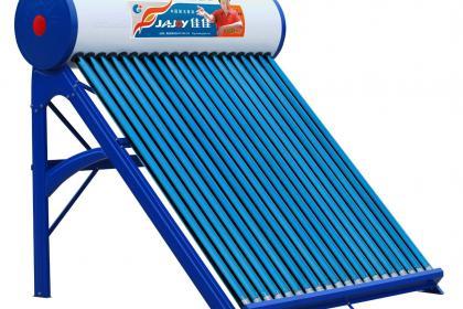 天津太阳能热水器维修