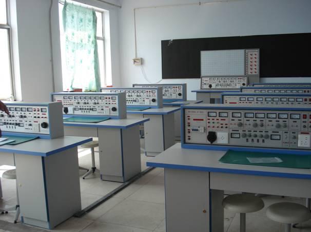 电工考核柜,电工实验室,电子实验室,技能考核培训,职业学院,技工学校