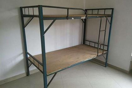 西安架子床回收