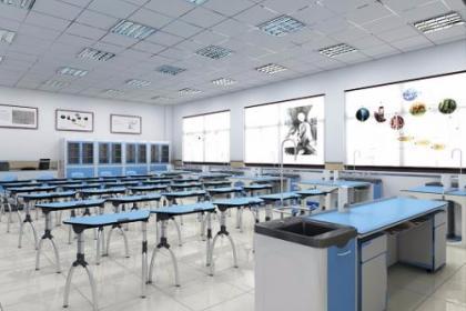 西安教学设备收购
