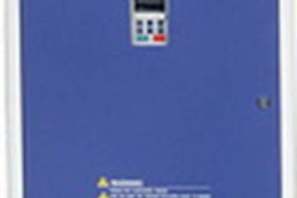 上海电器火灾监控系统