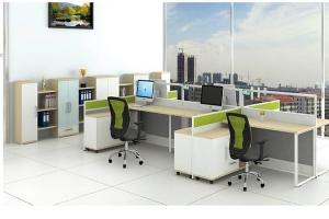 北京办公桌椅定做批发