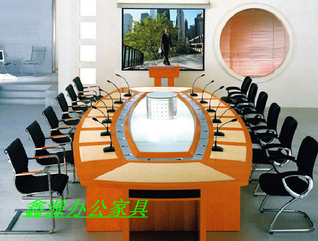 北京办公家具定做