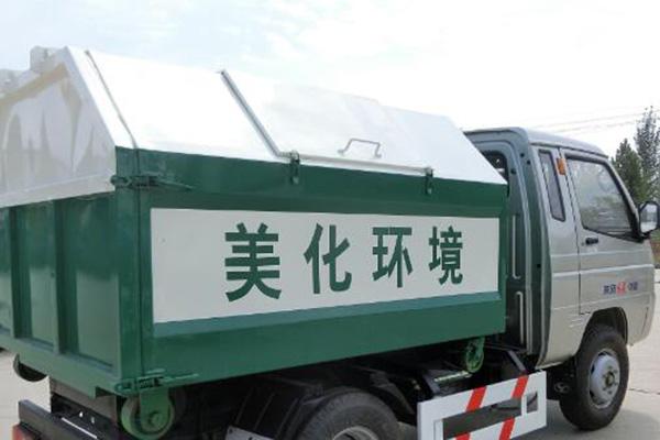 上海浦东土方清运公司