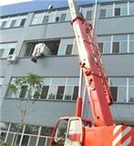 起重搬运吊装-北京联合伟业起重搬运吊装有限公司