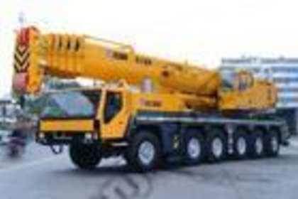 北京起重搬运公司设备搬运吊装北京联合伟业起重搬运公司