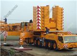 北京起重搬运公司北京起重吊装公司