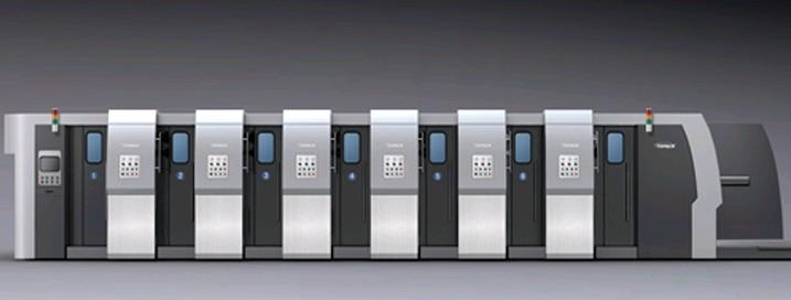 包装机械外观设计,包装机械结构设计,包装机械工业设计