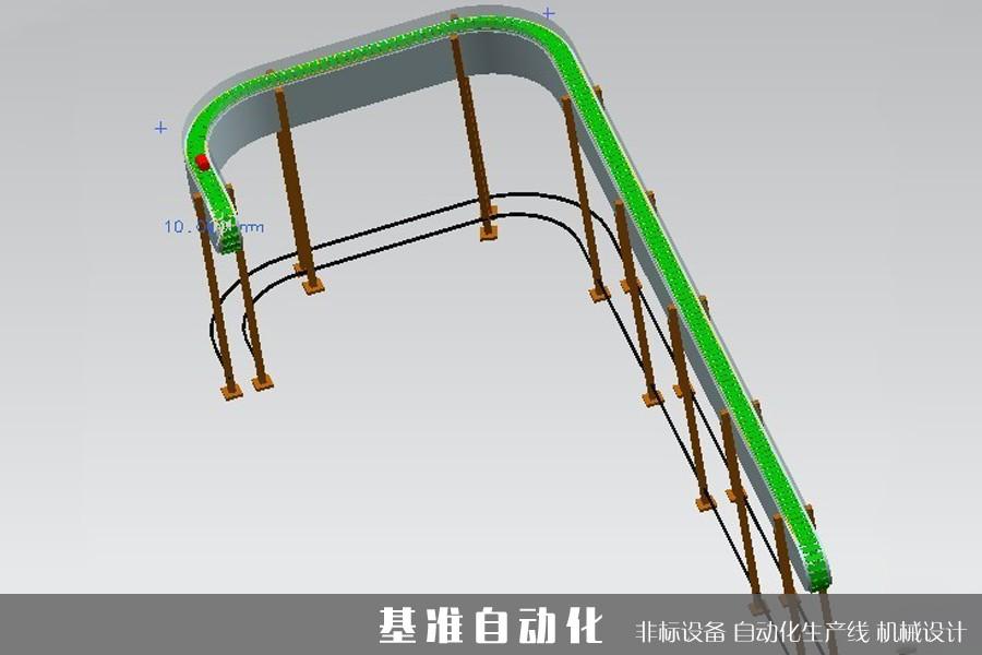 株洲自动化设备设计