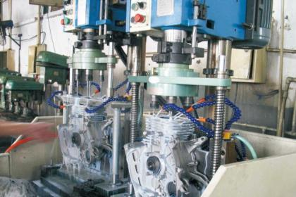 湖南机械设计,湖南非标设备设计,湖南自动化设备设计