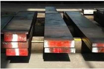 上海模具钢厂家电话