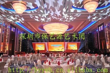 深圳灯光音响出租,给您细致周到的专业服务
