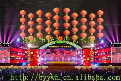深圳专业从事舞台灯光音响设计多年,经验丰富