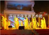 快捷高效,服务一流,深圳节庆联欢策划
